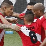Tips Piala Dunia 2018 – Sejarah Baru Peru