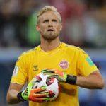 Judi Bola Paling Baik – Belum Ada Penawaran Untuk Kasper
