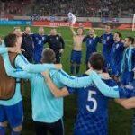 Over Under Piala Dunia – Kroasia Bisa Jadi Kelelahan
