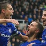 Bandar Judi Bola – Chelsea Incar Poin