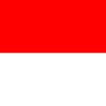Bonus Judi Bola – Indonesia Dinantikan Laga Berat