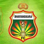 Judi Bola Live – PSMS Dikalahkan Bhayangkara