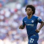 Judi Bola Mobile – Rumor Karier Willian