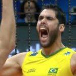 Berita Judi Bola – Brasil Tundukkan AS 2-0