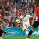 Judi Bola Sbobet – Madrid VS Bilbao Berakhir Imbang