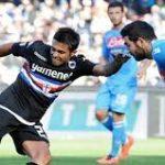Ramalan Judi Bola – Napoli Ditundukkan Sampdoria