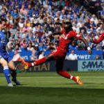 Taruhan Judi Bola – Liverpool Raup 3 Poin