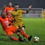 Agen Bola Terkenal – Borneo dan Madura Menang 3-0