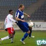 Daftar Agen Casino Terkenal – Prediksi Magdeburg vs Hamburger SV