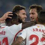 Prediksi Bandar Bola – Pesta Gol Sevilla