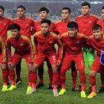 Prediksi Bola – Jelang Duel Indonesia Vs Qatar