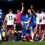 Agen Bola Terbaik – Chelsea Hajar Burnley 4-0