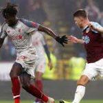 Bandar Bola – Liverpool Tundukkan Burnley