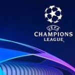 Daftar Jadi Agen Bola –  Daftar Jadwal Liga Champions