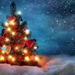 Jadwal Liga Italia – Intip Malam Natal Pesepakbola