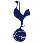 Judi Bola Hari Ini – Spurs Lolos ke Babak 16 Besar