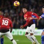Taruhan Bola Hari Ini – MU Menang Tanpa Mourinho