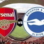 Loker Judi Bola – Arsenal gagal Menang