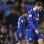 Judi Bola Aman – Chelsea Awali Tahun Dengan Jelek