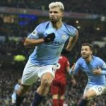 Judi Bola Android – City Hantam Liverpool