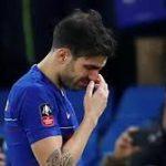 Judi Bola Bikin Kaya – Chelsea Atasi Nottingham 2-0