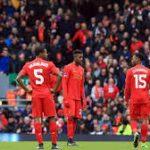 Judi Bola Cashback – Liverpool Ditekuk Wolverhampton