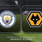 Judi Bola Di Tangkap – City Atasi Wolverhampton