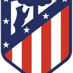 Judi Bola Emas – Laju Atletico Terhenti