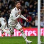 Judi Bola Final – Madrid Kalahkan Girona 4-2