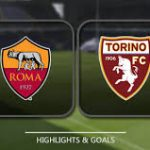 Judi Bola Free Bet – Roma Kalahkan Torino