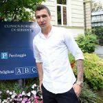Agen Bola – Mandzukic Gabung Juventus