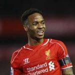 Agen Bola Berkualitas – Liverpool Bakal Jual Sterling?