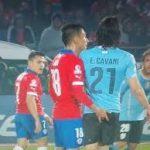 "Agen Bola Spanyol – ""Pelanggaran Jara Sangat Berat"""