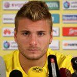 Agen Bola Jerman – Immobile Berhasrat ke Napoli