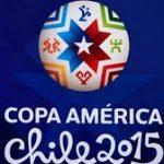 Agen Togel Terbaik – Chile : Peru Berbahaya