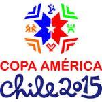 Bandar Bola Aman – Copa America Hadir Tengah Pekan Ini
