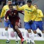Bandar Bola Sbobet – Brasil Lolos Ke Perempatfinal
