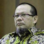 Bandar Judi – Match Fixing Oleh Timnas Indonesia?