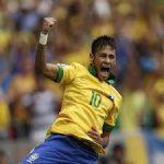 Bandar Judi Buntut – Neymar Masih Jadi Berita Hangat