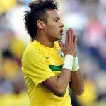 Bandar Judi Online – Neymar Tuai Kontroversi