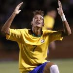 Bandar Judi Terpercaya – Menilik Kartu Merah Neymar