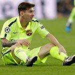 Bandar Judi Toto – 'Messi' Pemain Terbaik Dilapangan