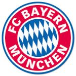 Bandar Togel Singapura – Aktivitas Bayern Dibursa Transfer