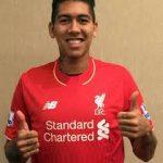 "Agen Bola Ibcbet – ""Firmino Akan Tingkatkan Liverpool"""