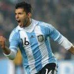 Agen Casino Sbobet – Aguero Yakini Kemampuan Messi