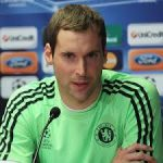 Agen Judi – Cech Penting Untuk Arsenal