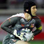 Agen Judi Bola – Cech Berterima Kasih Kepada Chelsea