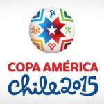 Agen Judi Online – Chile Ke Final