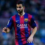 Agen Sbobet Terbaik – Beli Montoya, Inter Bahagia