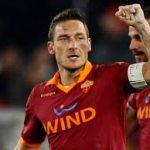 Taruhan Sbobet Terbaik – Totti Mengedepankan Loyalitasnya